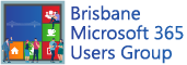 Brisbane Microsoft 365 Users Group